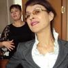 Галина, 52, г.Аша