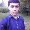 Умед, 20, г.Екатеринбург