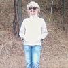 Елена, 39, г.Тулун