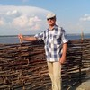 Евгений, 63, г.Медведево