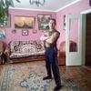 Дмитрий, 42, г.Панино