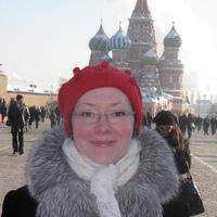 Солнышко, 45 лет, Рак, Санкт-Петербург