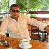 Михаил, 48, г.Геленджик