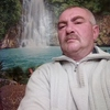 Алексей, 43, г.Ряжск