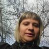 Наташа, 30, г.Нижнеудинск