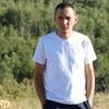 Александр, 33, г.Гай