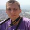 Сергей, 28, г.Приморско-Ахтарск