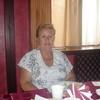 Тамара, 62, г.Шадринск