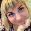 Рузиля, 42, г.Новодвинск