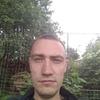 Андрей, 27, г.Екатеринбург