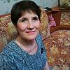Валентина, 58, г.Бавлы