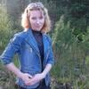 Елена, 41, г.Окуловка