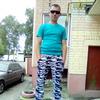 Максим Симонов, 35, г.Брянск