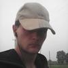 Макс, 22, г.Казанское
