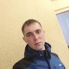 Артём, 28, г.Сергиев Посад