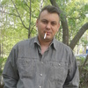 амиго, 39, г.Серпухов