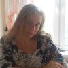 ангелина, 40, г.Москва