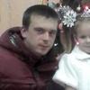 Андрей, 28, г.Юрья