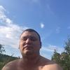 Дмитрий, 33, г.Серафимович