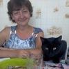 Ирина, 50, г.Можайск