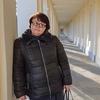 Наталия, 53, г.Всеволожск