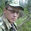 алексей лебедев, 45, г.Выборг