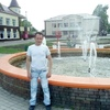 Юрий, 34, г.Саранск