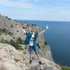 Алексей, 16, г.Иваново
