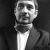 Антон, 34, г.Новороссийск