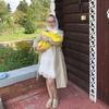 Анастасия, 25, г.Окуловка