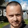 Юра, 37, г.Тавда