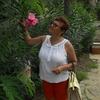 марина, 54, г.Кострома