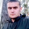 Артем, 30, г.Екатеринбург