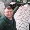 Игорь, 33, г.Вольск