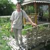 Евгений, 35, г.Поспелиха