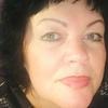 Ирина, 57, г.Наро-Фоминск