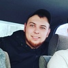 Виктор, 23, г.Радужный (Ханты-Мансийский АО)