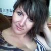 Галина, 41, г.Ярцево