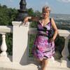 Ольга, 57, г.Старый Оскол