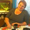 Вера, 51, г.Кольчугино