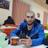 саид, 29, г.Лукино