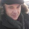 Тимофей, 45, г.Комсомольск-на-Амуре