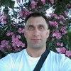 Алексей, 47, г.Лоухи