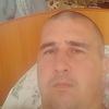 Василий, 33, г.Нижний Новгород
