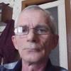 Юрий, 52, г.Иваново