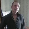 Василий Ткачев, 34, г.Великие Луки