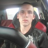 Евгений, 30, г.Жешарт