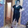 Olga, 52, г.Элиста
