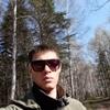 Алекснй, 27, г.Хабаровск