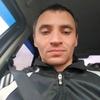 Марат, 32, г.Старая Майна